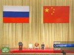 Путин ждет в гости китайского коллегу