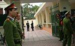 КНДР осудила проведение в Южной Корее совместных с США военных учений