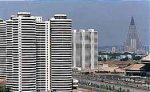 Китай ограничивает иностранные инвестиции в сферу недвижимости