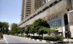 Банк Англии применил санкции к иранским организациям и гражданам