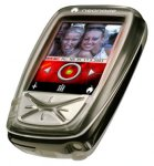 NeoNode N1 - сотовый телефон
