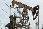 Цены на нефть растут из-за напряженности вокруг Ирана