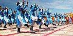 Вьетнам приглашает на фестиваль народного промысла