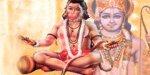 """Индия приглашает на <noindex><a rel=""""nofollow"""" href=""""https://www.kalitva.ru"""" style=""""text-decoration:none; color:#5a5628"""">музыка</a></noindex>льный фестиваль в храме обезьяньего бога"""