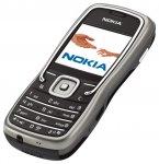 Nokia 5500 Sport - сотовый телефон