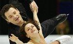 Петрова и Тихонов заявили о завершении спортивной карьеры