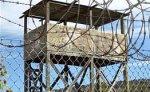 Российского пленного из Гуантанамо могут отправить на родину