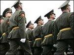 "Права человека ""снова нарушают, как в СССР"""