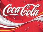 В Азовском районе построят крупнейший в Европе завод по производству 'Кока-Колы'