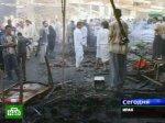 Взрывы унесли десятки жизней