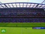 Шотландец вошел в верхний эшелон УЕФА