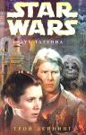 Star Wars: Дух Татуина