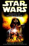 Star Wars: Эпизод III: Месть ситхов