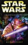 Star Wars: Уязвимая точка