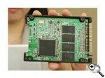 Новый HDD от Samsung