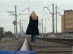 В Ростове появятся экспериментальные комиссии по профилактике домашнего насилия