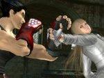На основе процессора PS3 создадут игровые автоматы
