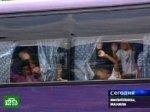Матери умоляют террористов отпустить детей