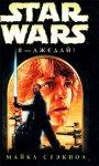 Star Wars: Я - джедай!