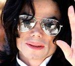 Майклу Джексону поставят в Лас-Вегасе памятник