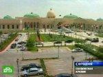 Арабский мир поддерживает план настойчивого короля
