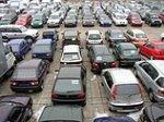 Платные шоссе в РФ расширят дорожную сеть без роста бюджетной нагрузки