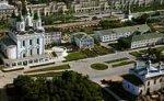 Греф проведет заседание по празднованию 450-летия Астрахани