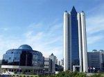 """""""Газпром"""" готов обменять активы """"ЮКОСа"""" на активы итальянцев в Ливии"""
