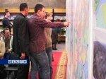 В администрации Ростова рассмотрят проект генплана города