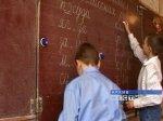Лучшим педагогом Ростова стала преподаватель английского языка