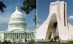 США не готовы к возможной войне против Ирана, считает Моттаки