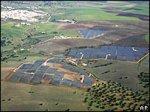 В Португалии начала работу солнечная электростанция
