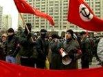 Мосгорсуд рассмотрит вопрос о признании НБП экстремистской организацией