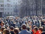 Кремль склоняет партии к подписанию тайного отказа от сотрудничества с экстремистами