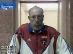 Фидель Кастро быстро поправляется после тяжелой операции, сообщил его старший брат