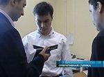 Сокальскому предъявили лишь четверть обвинений. Работа в Арбитражном суде спровоцировала скандал