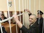 Курочкину задолжали на Украине 79 млн долларов и убили из-за стройматериалов