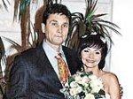 Альфонс, который находил своих жертв в интернете, убил жену через месяц после свадьбы