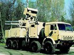 Алжир станет главным военным партнером России