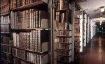 В Петропавловске проходит конкурс переводов произведений Ли Бо