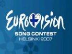На «Евровидении» назревает скандал