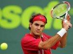 Федерер проиграл 55-й ракетке мира на втором турнире подряд