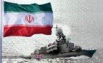 Иран заявил, что нарушение границы британскими моряками снято на видео