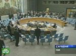 ООН вмешалась в «морской скандал»