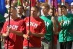 В белорусских школах и ВУЗах пройдет неделя Единения народов Беларуси и России