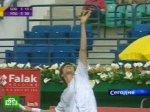 Теннисисты слишком расслабились перед Кубком Дэвиса