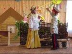 Белая Калитва. Видео Панорама от 29.03.07 (видео)