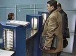 Закон о потребкредитах обяжет банки раскрывать сумму платежей, но не ставку