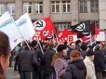 """Коммунисты раскололись, решая с кем идти на марш """"Защитим Москву"""""""