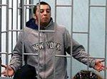 В Махачкале экс-чемпион по боям без правил получил пожизненный срок за массовое убийство